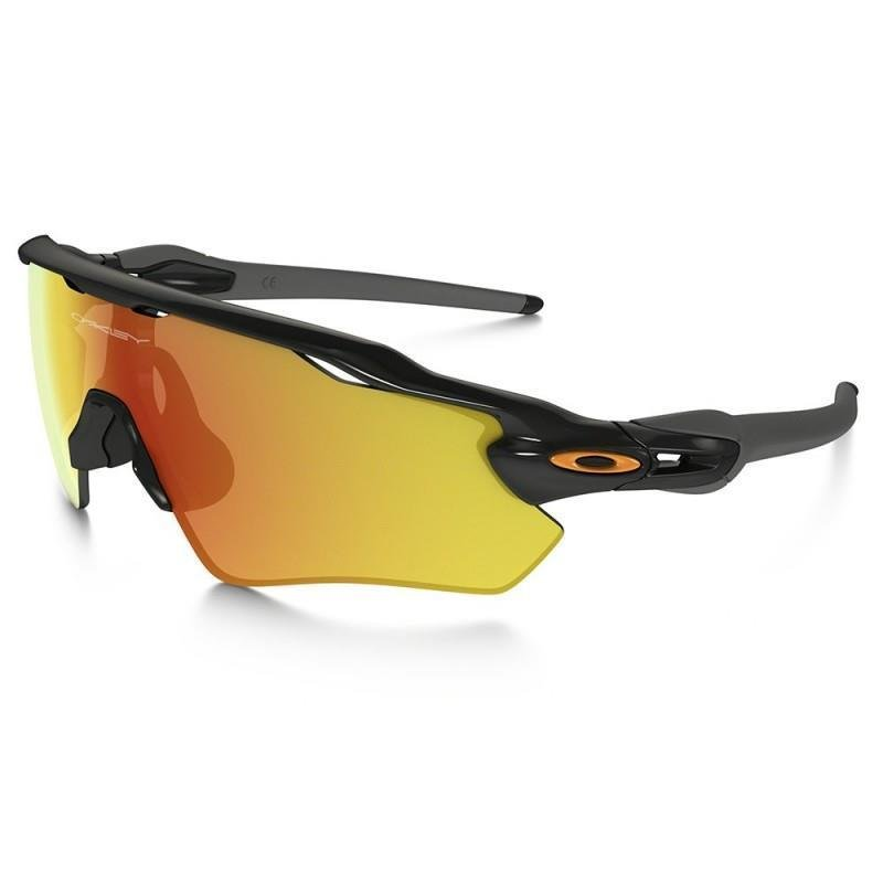oakley sonnenbrille radar