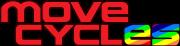 Move-Cycles.Com