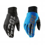 100% Hydromatic Brisker Cold Weather&Waterproof Glove...