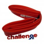 Challenge Schlauch Superlite Latex Cross 700x30/35 47mm