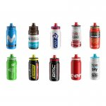 Elite Flasche FLY Teams Assorted 550ml
