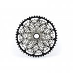 Garbaruk 12-speed cassette (SRAM XD freehub)