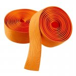 Guee LENKERBAND SIO DURA SILICON ORANGE 3.0MM