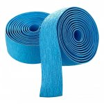 Guee LENKERBAND SIO SILICON BLAU 2.6MM