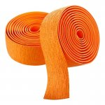 Guee LENKERBAND SIO SILICON ORANGE 2.6MM