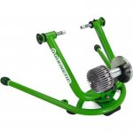 Kinetic Rock & Roll II Road Trainer Heimtrainer