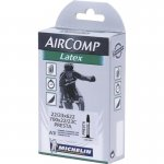 Michelin Schlauch AIRCOMP LATEX A1 RACE (SV40)