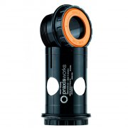 Praxis Works Innenlager Conversion 68mm BB30/PF30 Shimano...