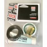 Rock Shox Service Kit Monarch Lufthülse Debon Air...