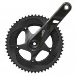 SRAM  Force 22 11-speed  Carbon Kurbelgarnitur