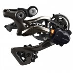 Shimano RD-M9000-GS 11-fach XTR SHADOW PLUS