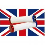 Sixpack Racing Griffe Fingertrix Klemmring UK Patriot