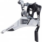 Sram  Umwerfer Force 22