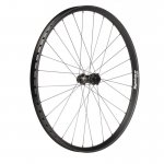 Syntace Laufrad W33i Straight Front Wheel Vorderrad MTB