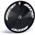 Zipp Disc Laufrad 900 Tubular Handcycle
