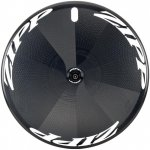 Zipp Disc Laufrad Super 9 Disc weiß / Carbon Clincher