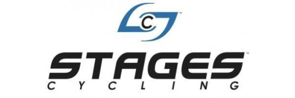 Stages Powermeter