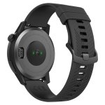 COROS APEX Premium Multisport GPS Watch 46 mm GPS...